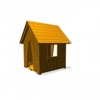 Playhouse small